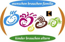 logo_menschen250px