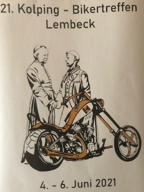 Kolping-Lembeck
